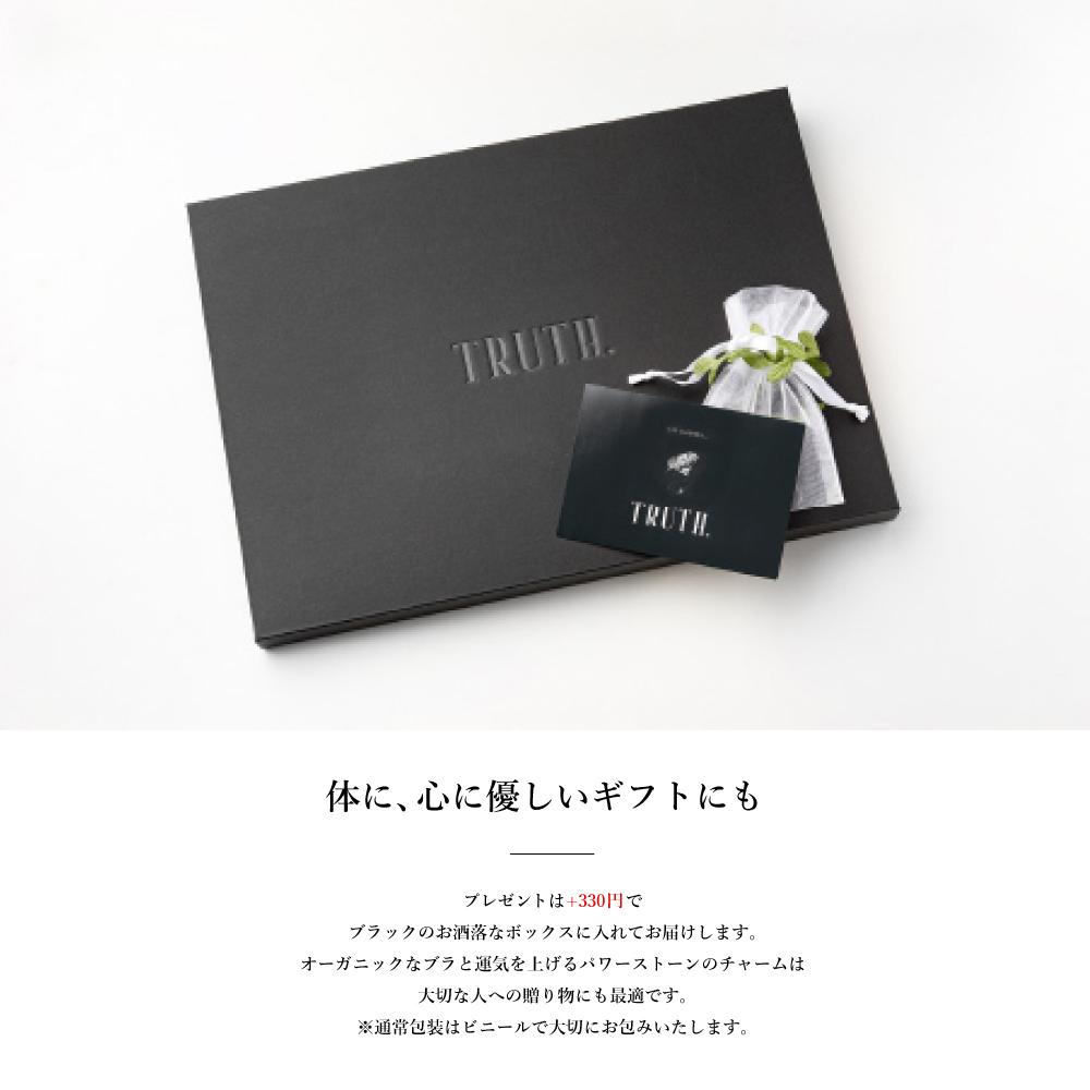 TRUTH-CHBR-0001